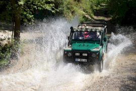 jeep-safari-alanya