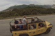 dimtour-safari-jeep