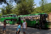 tours of alanya