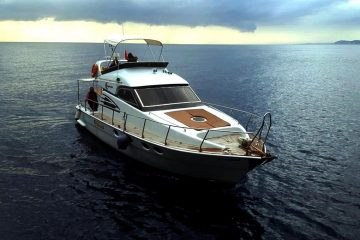 alanya-yatch-rent