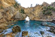 alanya-tourist-com-blue-tour