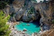 alanya-tourist-com-pirate-cave