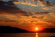 sunset_alanya-tourist-com