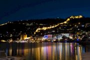 alanya tours, yacht tour in alanya