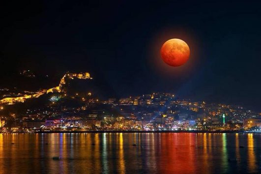 moonlight-in-alanya yacht tour